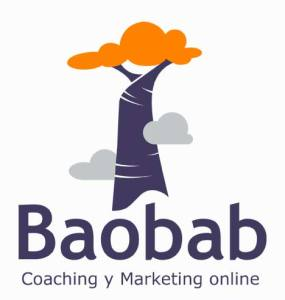 Baobab-Team-Coaching-y-Marketing-Online-en-Alicante-logo-web